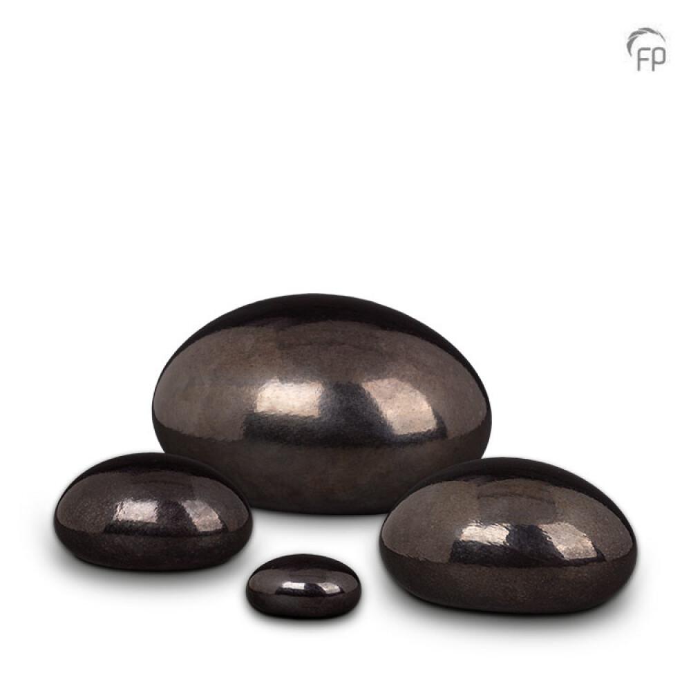 GU700 Lava stone