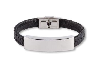 Armbanden - As