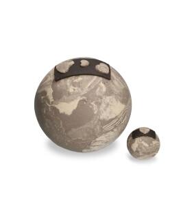 Urnen Ceramic Art