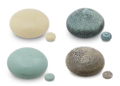 Ceramica urnen