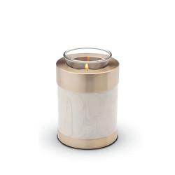 Mini-Urnen | Theelicht