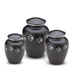 Basic | Messing urnen