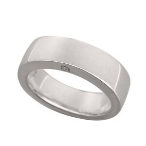 Ringen - Asbewaring