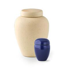 Edition Ceramica